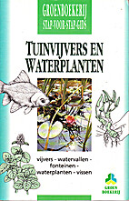 Tuinvijvers en Waterplanten by Philip…