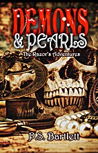 Demons & Pearls by PS Bartlett