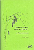 Sedges and their allies in Dorset : by David…