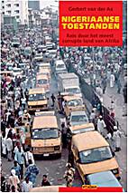 Nigeriaanse toestanden reis door het meest…