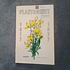 Plantagenet - 1877-1977