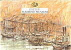 Exeter Maritime Museum by Exeter Maritime…