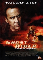Ghost Rider: Spirit of Vengeance [2012 film]…