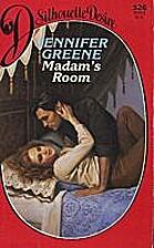Madam's Room by Jennifer Greene