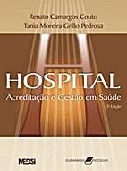 Hospital - Acreditação e Gestão em Saúde…
