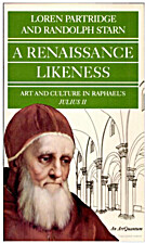 Renaissance Likeness: Art and Culture in…