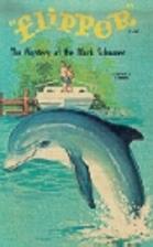 Flipper: The Mystery of the Black Schooner…