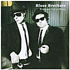 A Briefcase Full Of Blues by The Blues…