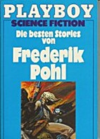 Speed Trap by Frederik Pohl