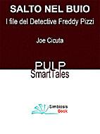 Salto nel Buio (I File Del Detective Freddy…