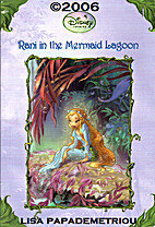 Rani in the Mermaid Lagoon by Lisa…