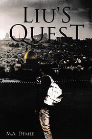 Liu's Quest de Misganaw Alon Demle