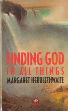 Finding God in All Things: Praying with St…