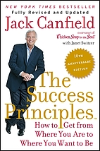The Success Principles(TM): How to Get from…