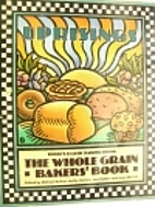 Uprisings: Today's Classic Baking Book,…
