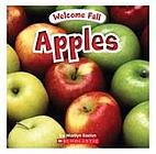 Welcome Fall 3 Volume Set (Leaves, Pumpkins…