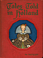 My Travelship: Tales Told in Holland by…