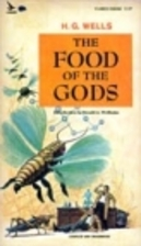 The Food of the Gods, and How It Came to…
