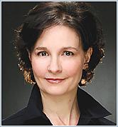 Author photo. Courtesy of Hay House, Inc.