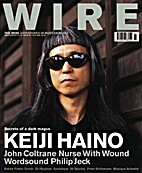 The Wire, Issue 221 by Periodical / Zine