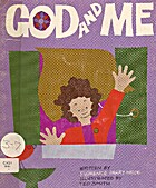 God and me by Florence Parry Heide