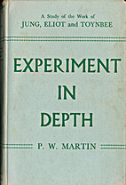 Experiment in Depth: A Study of the Work of…