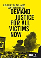 Demand justice for all victims now :…