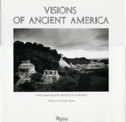 Visions of Ancient America by Roberto…