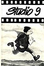 Studio 1979 Numero 9. Elokuvan vuosikirja