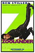 Zoolander [2001 film] by Ben Stiller