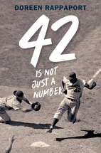 42 Is Not Just a Number: The Odyssey of…