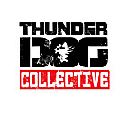 Thunderdog Collective by Thunderdog…