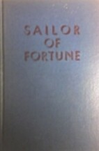Sailor of Fortune by Charles John McGuinness