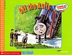 Off the Rails (Thomas & Friends Club) by…