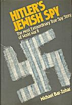 Koch. El espía judío de Hitler by Michael…