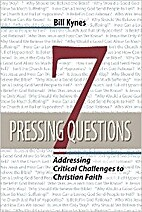 7 Pressing Questions - Addressing Critical…