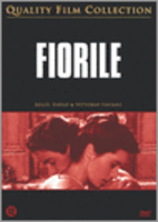 Fiorile [motion picture] by Paolo Taviani