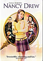 Nancy Drew [2007 film] by Andrew Fleming