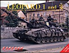 Leopard 1 and 2: The Spearheads of the West…