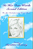 In Her Own Words Second Edition by Christine…