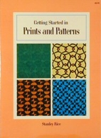 Getting Started in Prints and Patterns by…