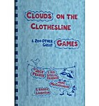 Clouds on the Clothesline and 200 Other…