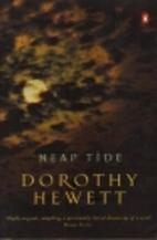 Neap Tide by Dorothy Hewett
