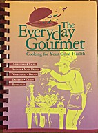 The Everyday Gourmet by Lake Charles…