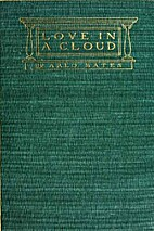 Love in a Cloud by Bates Arlo