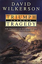 Triumph Through Tragedy: How Christians Can…