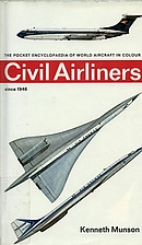 The Pocket Encyclopedia of World Aircraft…