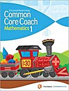 Common Core Coach - MATH - (SE)