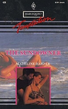 The Sundowner by Madeline Harper