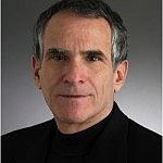 Author photo. Neal Goldstein